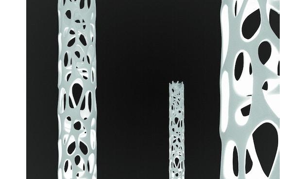 Artemide - New Nature vloerlamp - 3