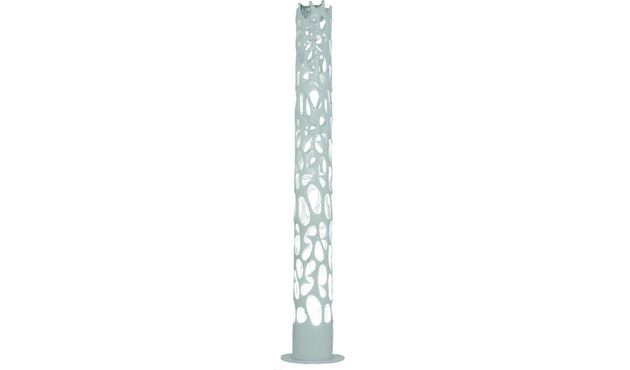 Artemide - New Nature vloerlamp - 1