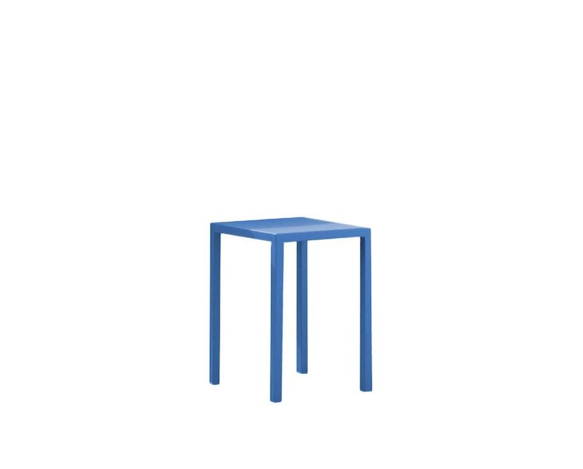 Jan Kurtz - Newton kruk - blauw - 2