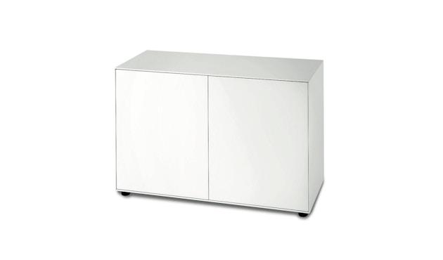 Piure - Nex Pur Box met deur - M - H 75 cm - H 75 cm - 1
