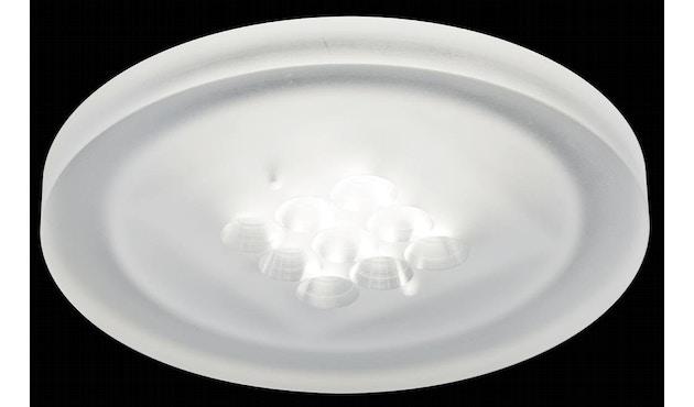 Nimbus - Modul R 9 Aqua - Hohlraumeinbau - 3