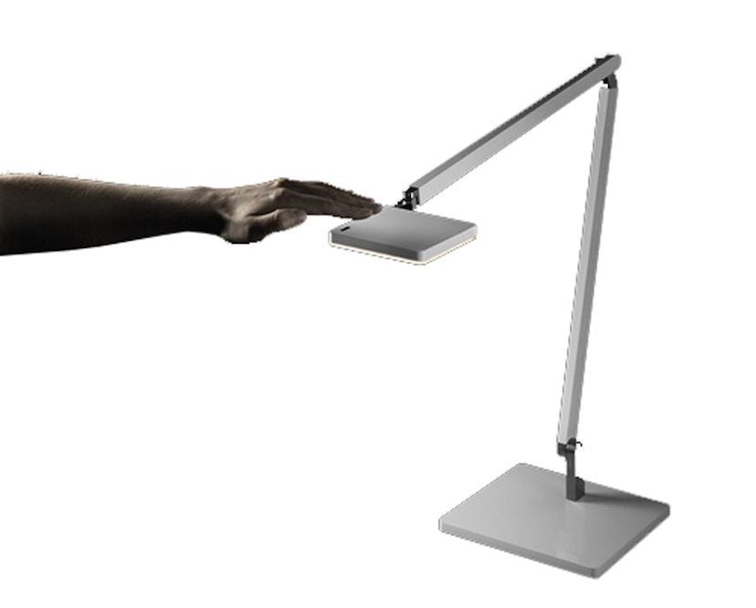 Nimbus - Roxxane Home tafellamp - wit hoogglanzend - 1
