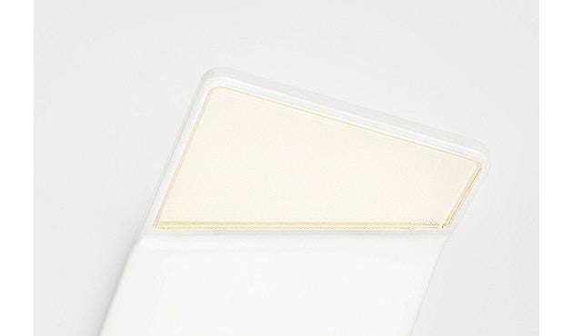 Nimbus - Winglet CL kabellose Wandleuchte - weiß matt - 4