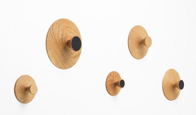 applicata - Nipple Kleiderhaken - 4