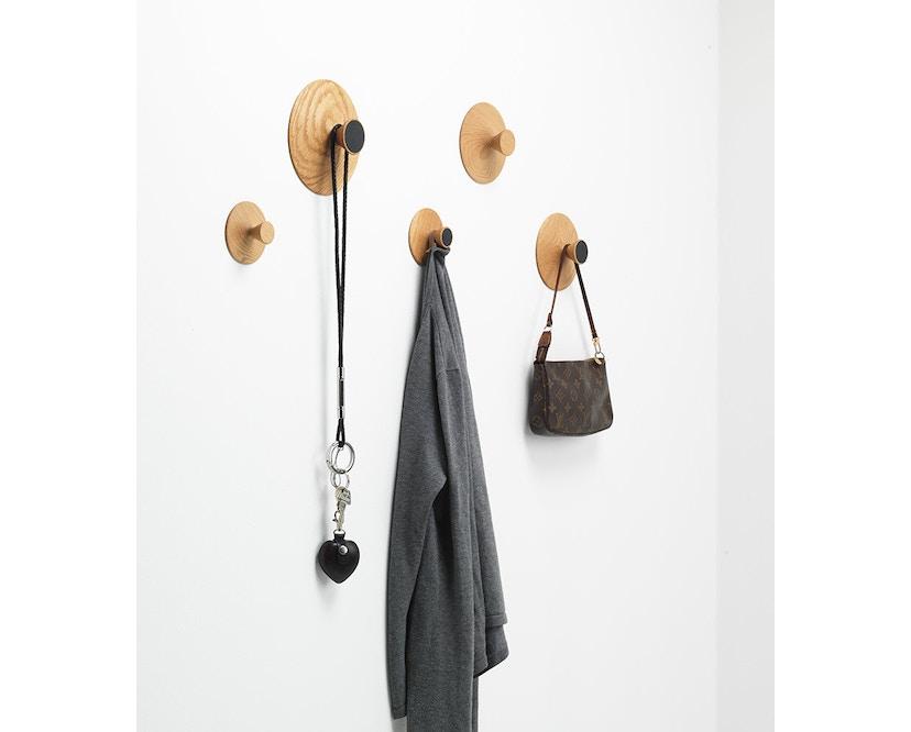 applicata - Nipple Kleiderhaken - 3