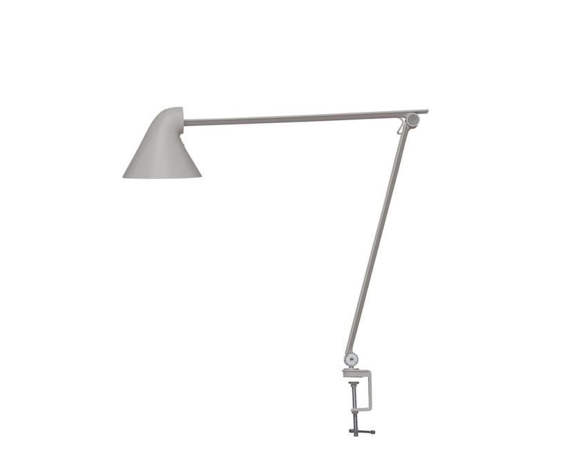 NJP Tafellamp