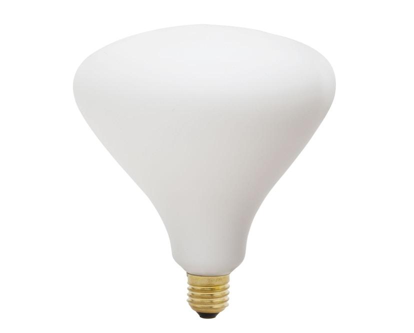 Tala - Noma Leuchtmittel - Matte White - 1
