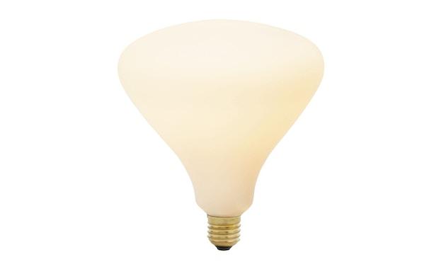 Tala - Noma Leuchtmittel - Matte White - 2