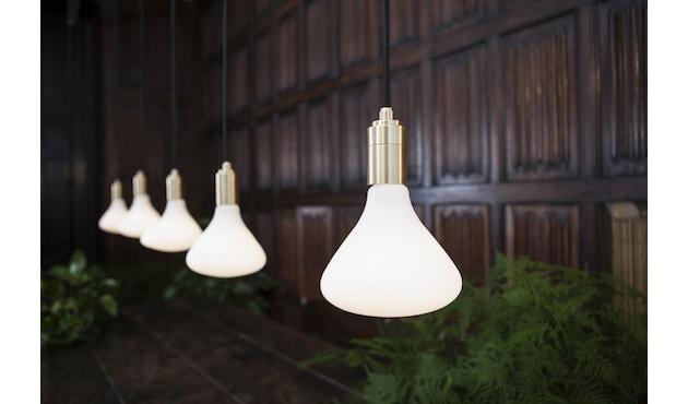 Tala - Noma Leuchtmittel - Matte White - 3