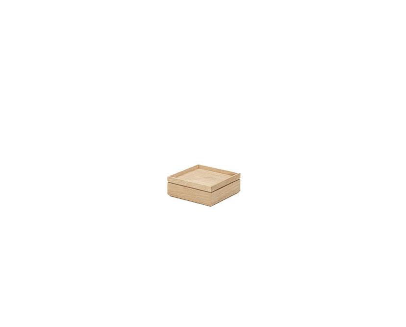 Skagerak - Nomad Box - 2