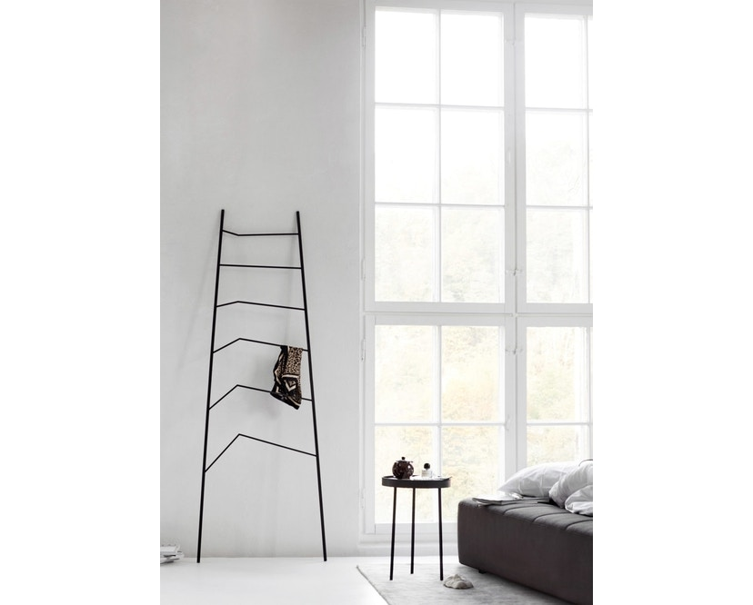 Northern - Nook ladder - 2