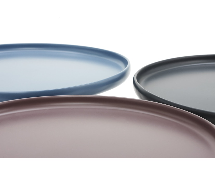 Normann Copenhagen - Tablo - grand - 6