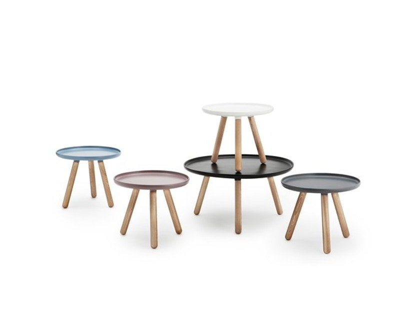 Normann Copenhagen - Tablo - grand - 9