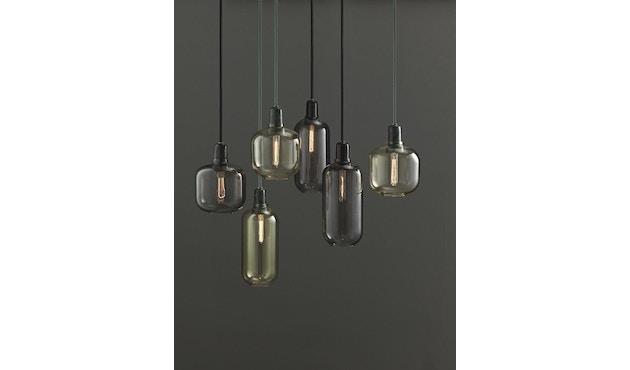 Normann Copenhagen - Amp hanglampen - 2