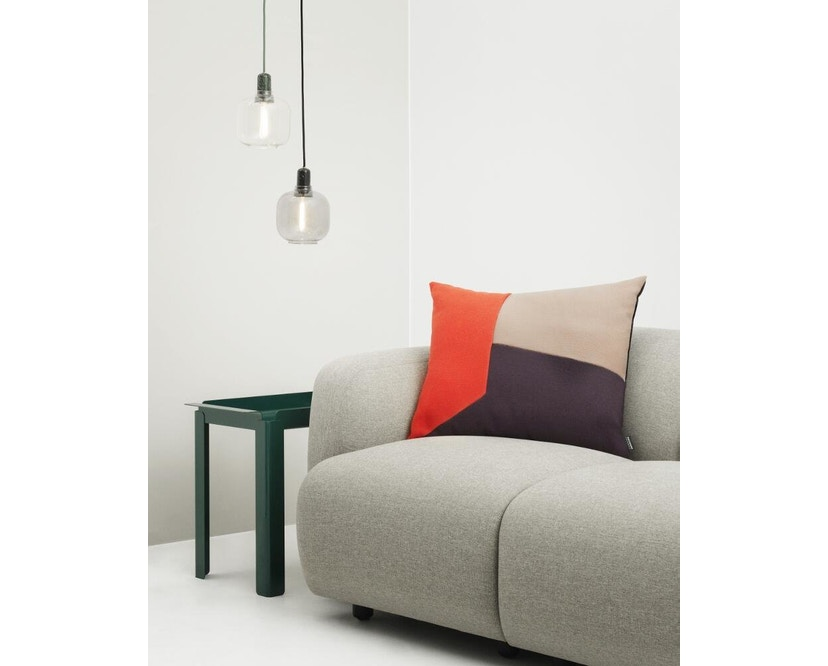 Normann Copenhagen - Amp hanglampen - 3