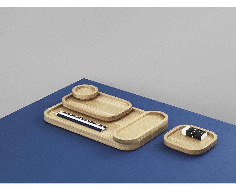 Normann Copenhagen - Astro Tablett - 2