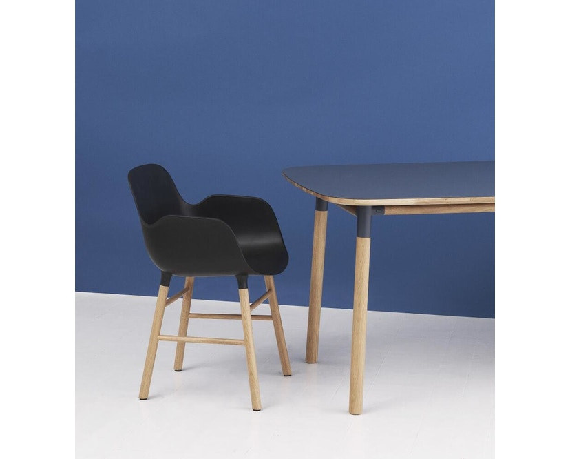 Normann Copenhagen - Table Form - 5