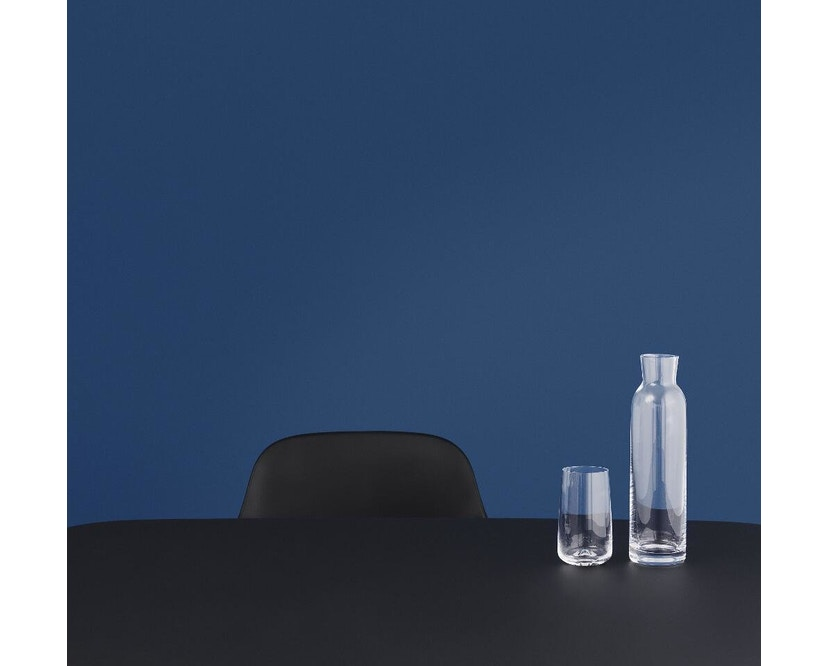 Normann Copenhagen - Table Form - 6