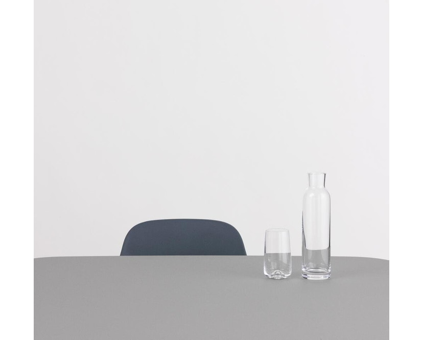 Normann Copenhagen - Table Form - 7