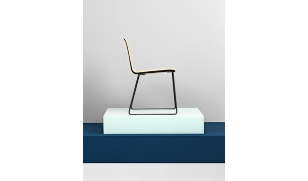 Normann Copenhagen - Just Chair - 2