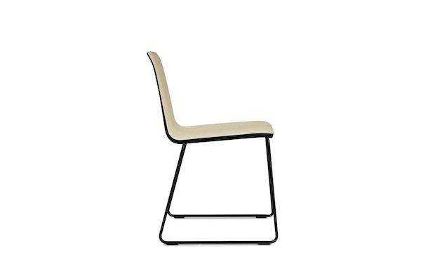 Normann Copenhagen - Just Chair - ash/ black - 3