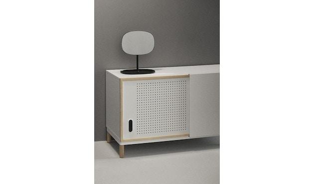 Normann Copenhagen - Kabino dressoir - 3