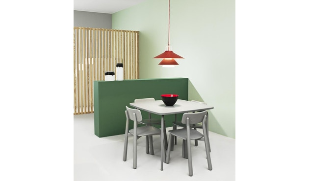 Normann Copenhagen - My Table - 3