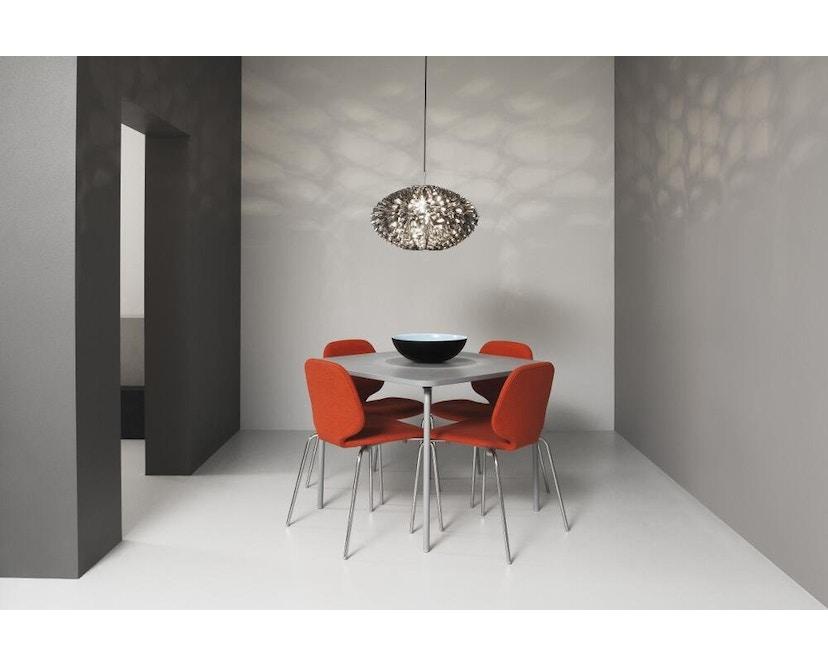 Normann Copenhagen - My Table - 4