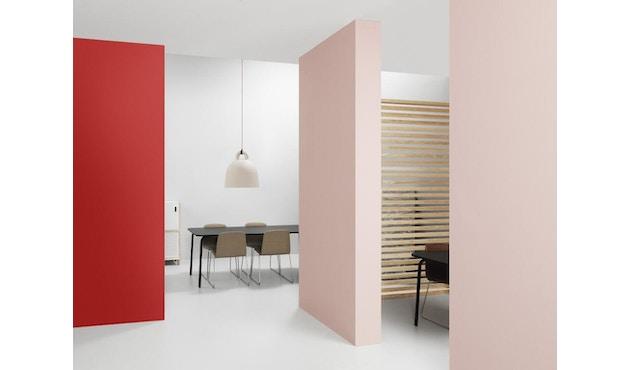 Normann Copenhagen - My Table - 5