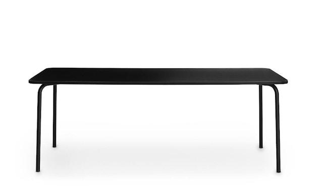Normann Copenhagen - My Table - black - M - 1