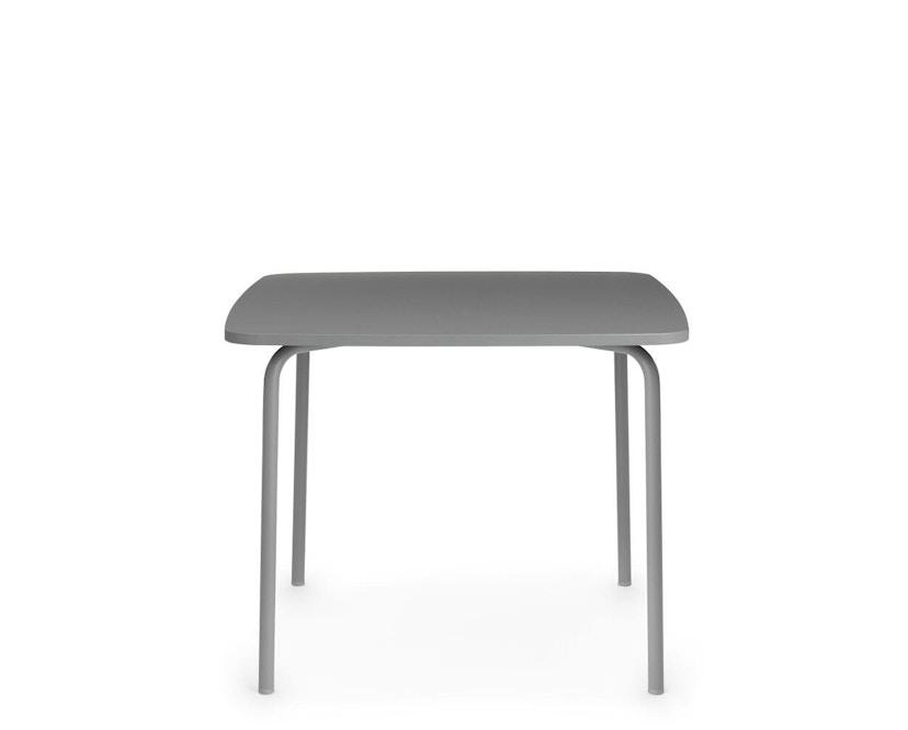 Normann Copenhagen - My Table - black - S - 2