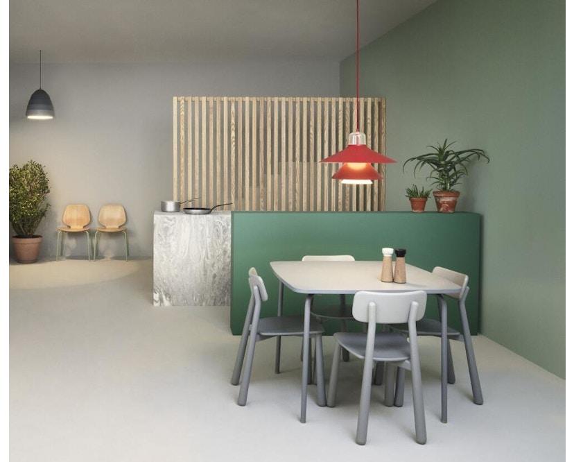 Normann Copenhagen - My Table - black - S - 3