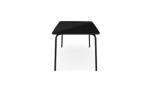 Normann Copenhagen - My Table - black - S - 1