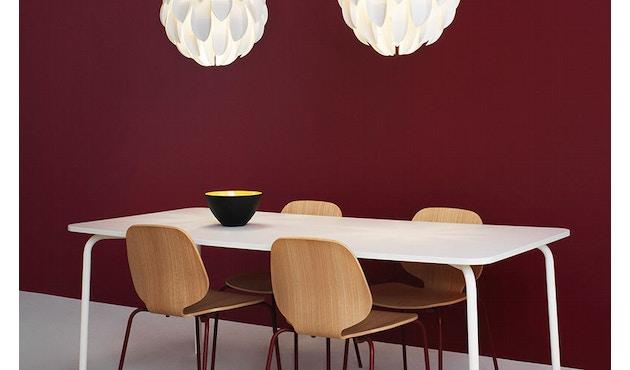Normann Copenhagen - Norm 06 hanglamp - Ø 43 cm - 6