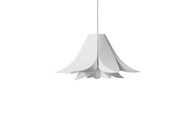 Normann Copenhagen - Norm 06 hanglamp - Ø 43 cm - 2