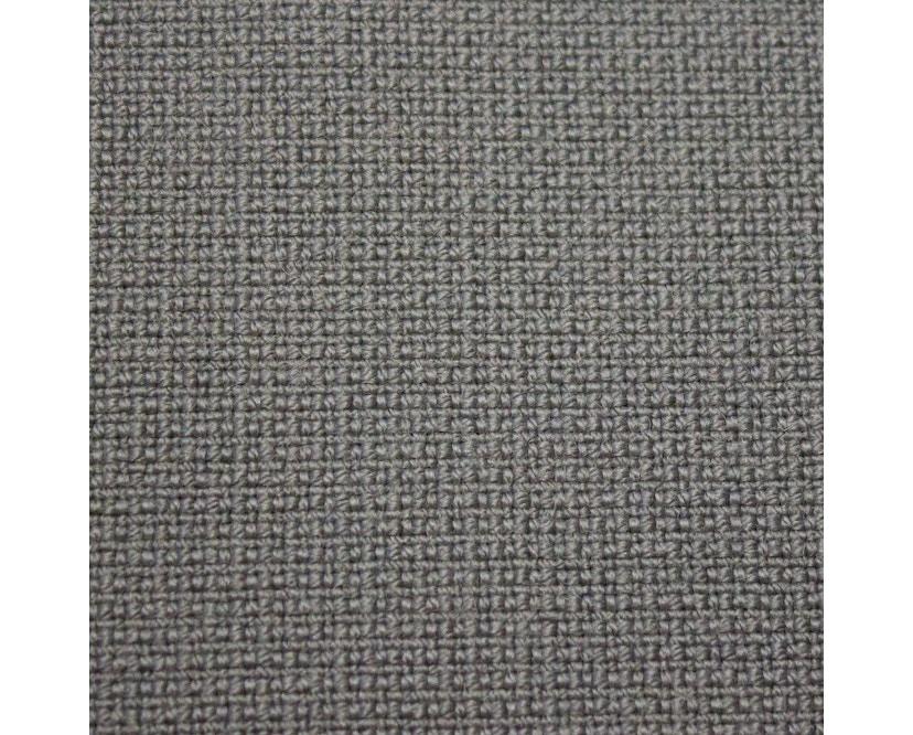 Normann Copenhagen - Onkel 3-Sitzer Sofa - light grey - 2