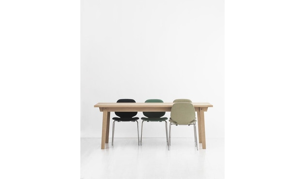 Normann Copenhagen - Slice tafel - 2