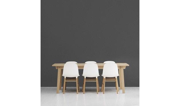Normann Copenhagen - Slice tafel - 4
