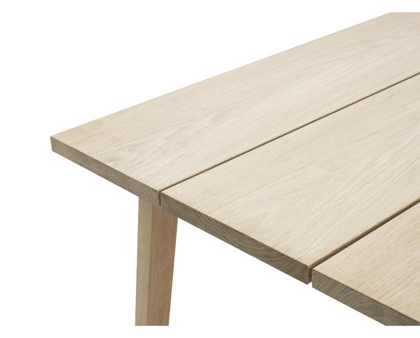 Normann Copenhagen - Slice tafel - S - 5