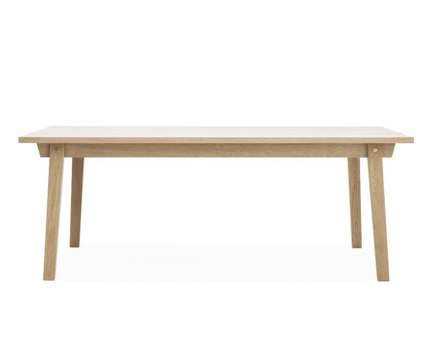 Normann Copenhagen - Slice tafel - S - 1