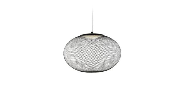 NR2 LED Medium Pendelleuchte