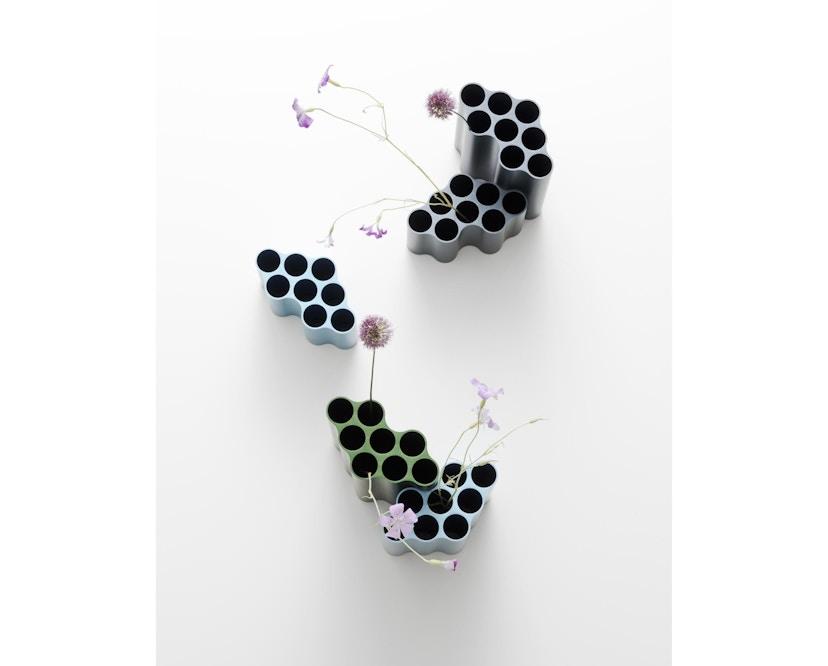 Vitra - Nuage Vasen - 2