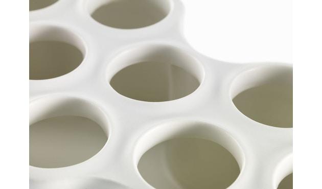 Vitra - Nuage céramique Vasen - S - 3
