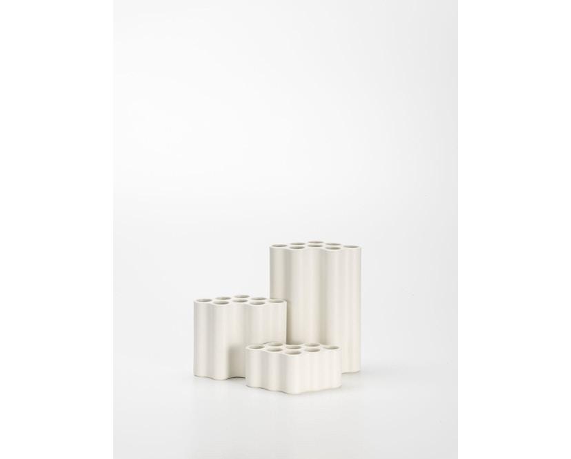 Vitra - Nuage céramique Vasen - S - 2
