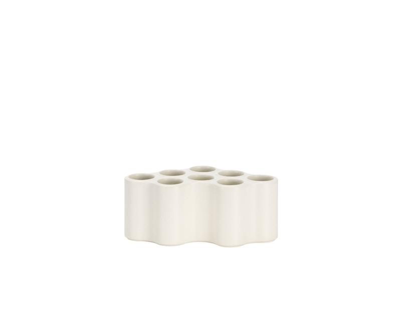 Vitra - Nuage céramique Vasen - S - 1