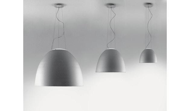 Artemide - Nur Mini plafondlamp - 4