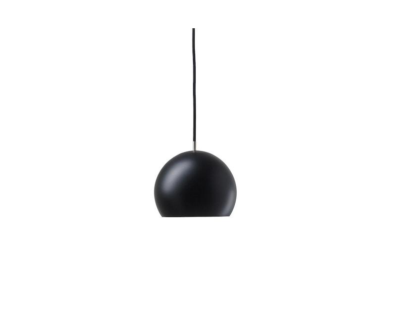 Nyta - Suspension Tilt Globe - 3 m - noir - noir - 1