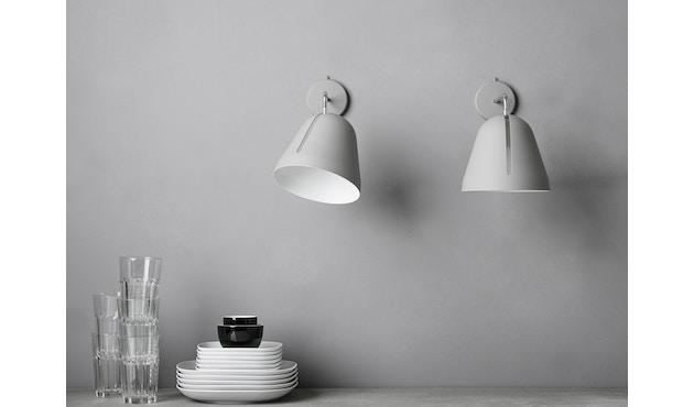 Nyta - Tilt wandlamp - 3