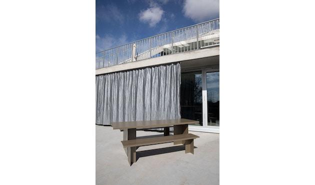 Objekte unserer Tage - ZEBE Sitzbank - 6