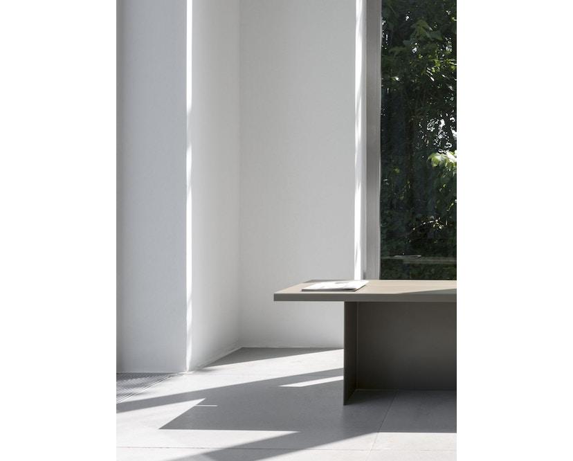 Objekte unserer Tage - ZEBE Sitzbank - 11